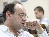Артем Франков: «Вот не заслужил ван Бастен тренировать «Динамо»!»
