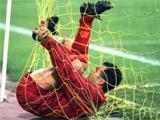 В Португалии запретили арендовать игроков внутри одной лиги