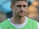 Владимир Езерский: «Грозный сказал, что не рассчитывает на меня»