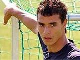 Маруан Шамах: «Не сомневаюсь, что Насри и Фабрегас покинут «Арсенал»