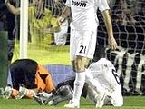Клуб третьего дивизиона нокаутировал «Реал» — 4:0!