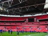 Владельцы «Уэмбли» рассматривают возможность продажи прав на название стадиона