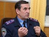 Стефан Решко: «Ситуация в стране еще нестабильна, возможны провокации»