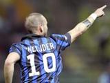 Снайдер хочет перейти в «Милан»