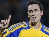Милан Обрадович: «Думаю, уже скоро выдержим борьбу с «Динамо» и «Шахтером»