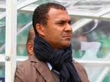 Руд Гуллит: «Чемпионат мира в Катаре нужно проводить зимой»