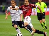 В Италии могут отменить совместное владение правами на игроков