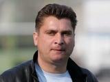 Сергей Пучков: «Украинские команды могли рассчитывать на лучший результат в еврокубках»