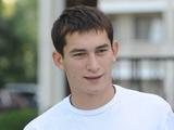 Тарас Степаненко: «Игроки «Шахтёра» ладят с динамовцами»