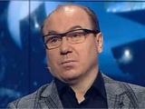 Виктор Леоненко: «Лимит на легионеров — бред для быдла»