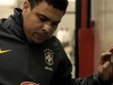Роналдо: «Жаль, что и через 14 лет об этом продолжают говорить»