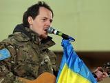 Сергей Василюк: «Лично меня уже напрягают эти песни про Путина и «Хто не скаче...»