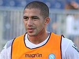 «Интер» подтвердил подписание Гаргано