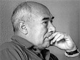 Виталий ХМЕЛЬНИЦКИЙ: «Лишь спустя годы я понял всю прозорливость Маслова»