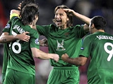 В «Рубине» нет эйфории после победы над «Барселоной»