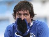 После Селезнева игроками «Днепра» могут стать Федецкий, Флореску и Кобахидзе