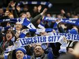 «Лестер» заплатит 3,1 млн фунтов за нарушение финансового фейр-плей
