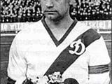 29 ноября. Сегодня 82 года со дня рождения Юрия Войнова