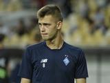 Владимир Шепелев: «Во втором тайме сумели собраться и сделать результат»
