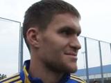 Евгений Селин: «O таком дебюте только мечтать можно было»