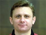 «Динамо» и «Черноморец» рассудит Покидько