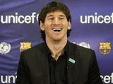Сандро Росель: «Сделаем все, чтобы Месси оставался в «Барселоне»