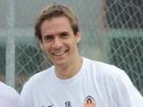 Марко Девич: «Если бы меня всё устраивало в «Металлисте», я бы остался в Харькове»