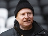 Юрий Дегтярев: «В матче «Шахтер» — «Динамо» крупного счета не будет»