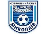 Матч «Динамо-2» — «Николаев» все-таки состоится