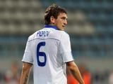 Горан Попов уже тренируется в «Сток Сити»