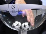 Лига чемпионов: вариант попадания «Шахтера» или «Динамо» в топ-корзину группового раунда. Болеем за «Баварию»