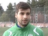 Младен Бартулович: «Динамо» уже некуда деваться, им кровь из носу нужны очки»