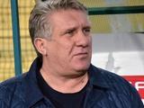 Сергей Ташуев: «В России тоже не очень много сторонников объединенного чемпионата»