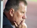 Александр ИЩЕНКО: «Если бы «Динамо» забило, все могло в корне измениться»
