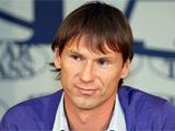 Егор Титов: «В матче с ветеранами «Динамо» увидите тот футбол, от которого начали отвыкать»