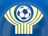 Кубок Cодружества: Украина — Молдова — 1:0