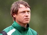 Олег Кононов: «Будет очень интересно играть в той обстановке, какая бывает в Севастополе»