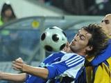 «Металлист» - «Динамо»: у Газзаева снова острая нехватка защитников
