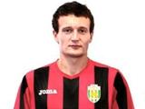Андрей Баль: «Сможет ли Федецкий вернуться в сборную, зависит от него самого»