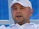 Игорь Гамула: «Что не удалось Газзаеву, возможно, получится у Лужного»