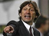 Леонардо: «Роналдо был лучше Месси»