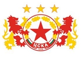 Болгарскому ЦСКА грозит исключение из еврокубков