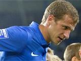 Алексадр АЛИЕВ: «Я бы хотел, чтобы в нашем футболе не было выборочного правосудия»