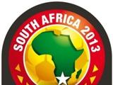 Кубок Африки пройдет с 19 января по 10 февраля
