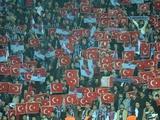 «Трабзонспор» проведет целых 6 матчей без зрителей из-за поведения фанатов