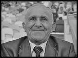 Погиб Анатолий Заяев