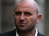 Бывший полузащитник «Манчестер Юнайтед» сел в тюрьму за перепродажу краденого