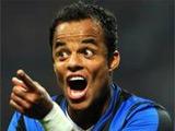 Мансини: «Моуринью отличный тренер, но Леонардо разбирается в футболе»