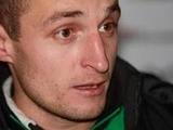 Михаил Кополовец хочет вернуться в «Карпаты» и согласен на все