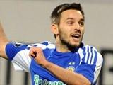 Милош НИНКОВИЧ: «После тренировок Газзаева даже заснуть сил нет»